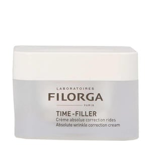 Time-Filler Absolute Wrinkles Correcting crème - 50 ml