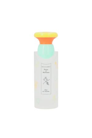 Petits Et Mamans eau de toilette - 40 ml - 40 ml