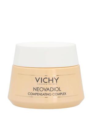 Neovadiol Compensating Complex dagcrème - 50 ml