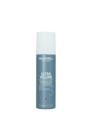 StyleSign Ultra Volume Soft Volumizer 3 haarspray - 200 ml