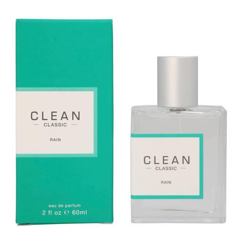 Clean CleanClassic Rain eau de parfum - 60ml - 60