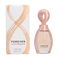 Laura Biagiotti Forever eau de parfum - 30 ml - 30 ml