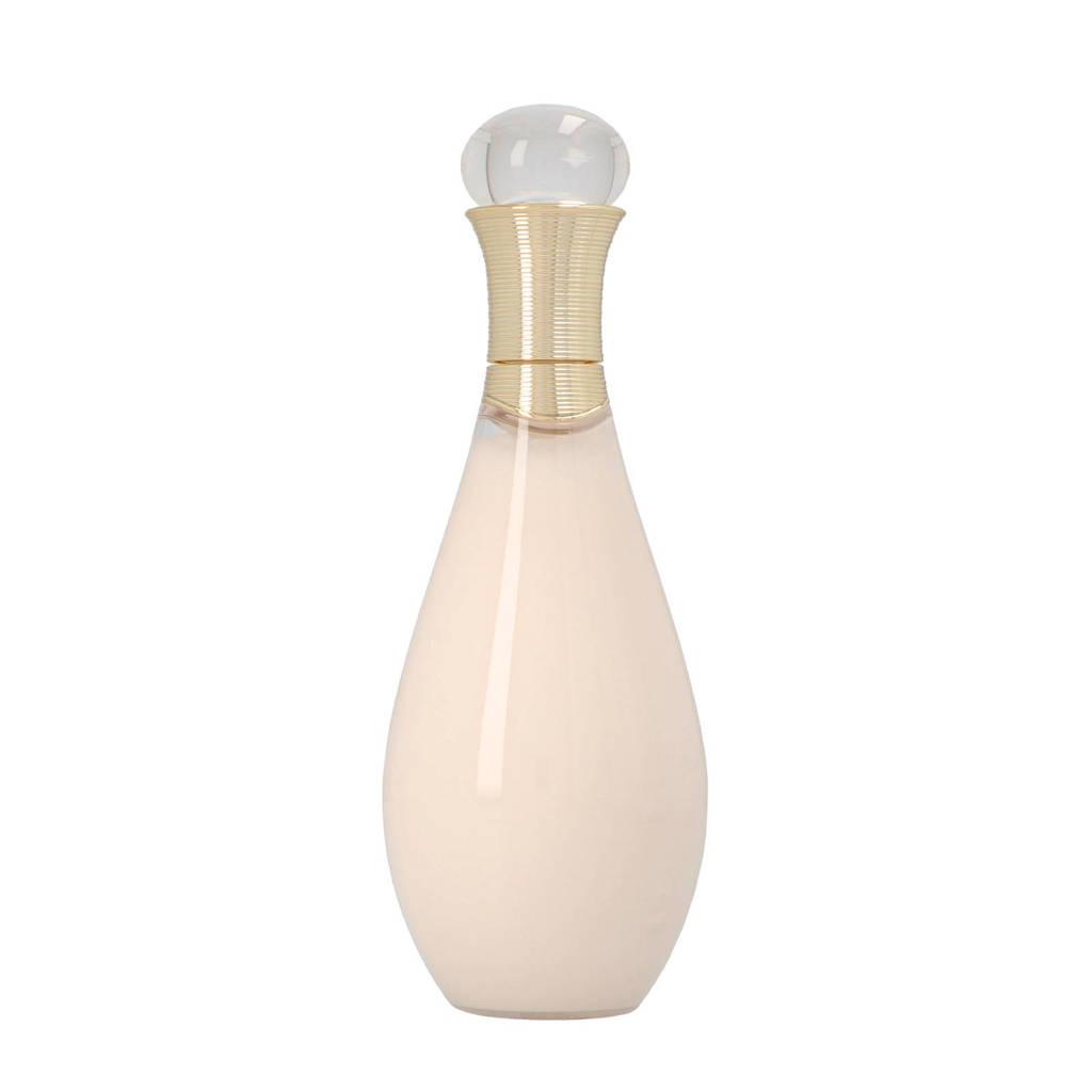 Dior J'Adore Beautifying Body Milk - 200 ml
