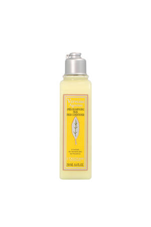 Verveine Fresh conditioner - 250 ml