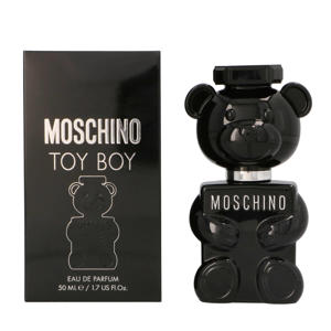 Toy Boy eau de parfum - 50 ml - 50 ml