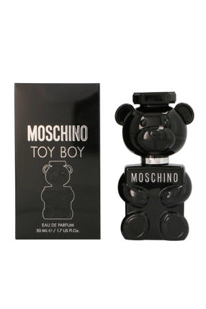 Toy Boy Edp Spray 50ml - 50 ml