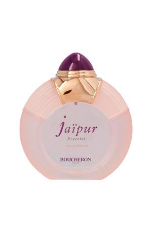 Jaipur Bracelet eau de parfum - 100 ml - 100 ml