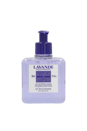 Lavender Cleansing handwasgel - 300 ml