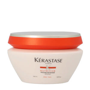 Nutritive Masquintense Treatment - 200 ml