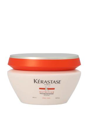 Nutritive Masquintense Treatment - 200 ml