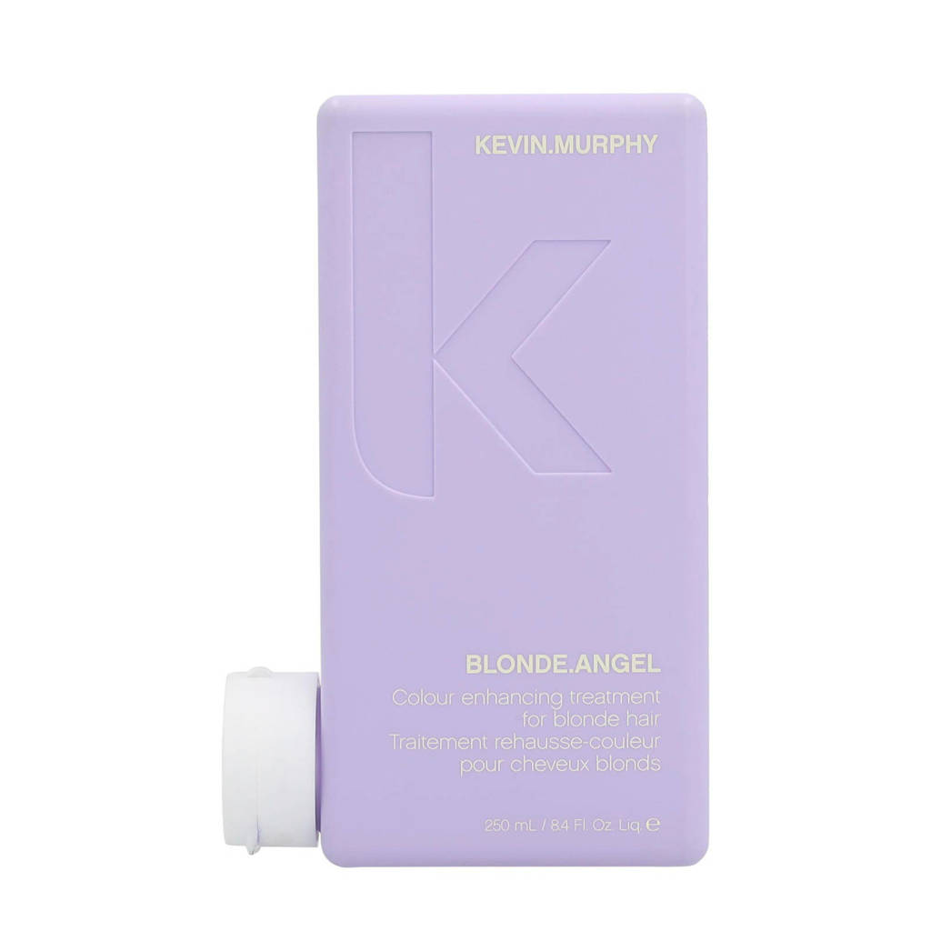Kevin Murphy Blond Angel Treatment conditioner - 250 ml