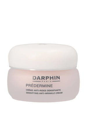 Predermine Densifying Anti-Wrinkle gezichtscrème - 50ml