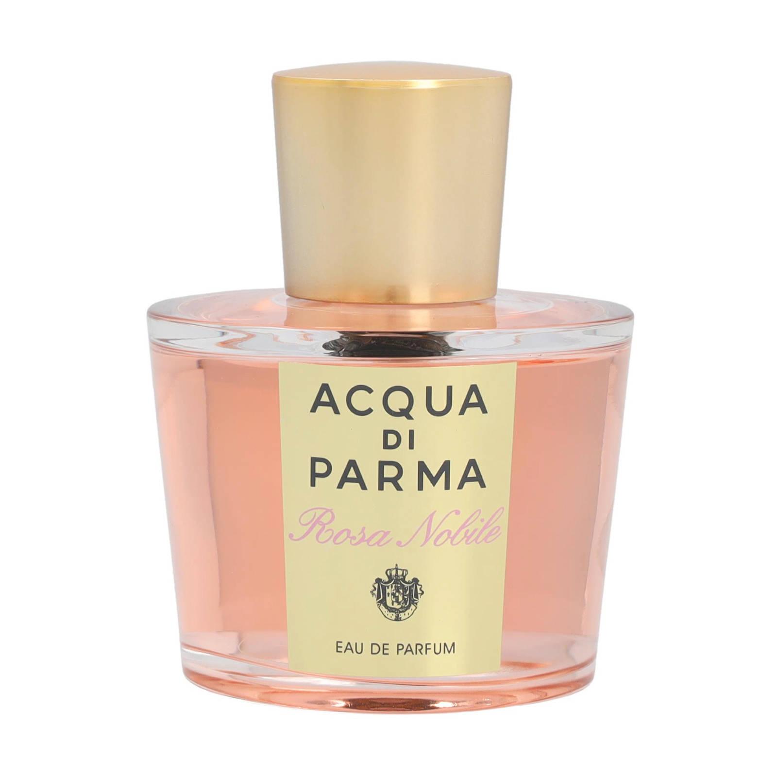 Rosa Nobile eau de parfum 100 ml 100 ml