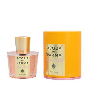 Rosa Nobile eau de parfum - 100 ml - 100 ml