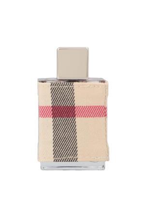 London For Women Edp Spray 30ml - 30 ml