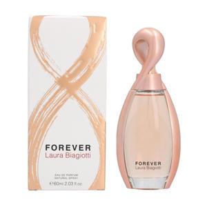 Forever eau de parfum - 60 ml - 60 ml