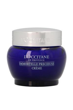 Immortelle Precious gezichtscrème - 50 ml
