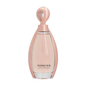 Forever eau de parfum - 100 ml - 100 ml