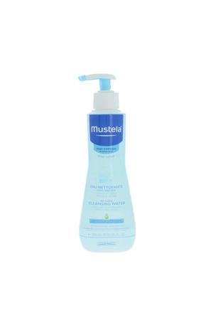 Normal Skin No Rinse Cleansing Water reinigend water - 300 ml