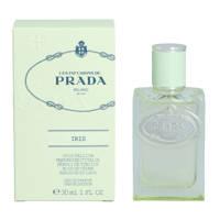 Prada Infusion D'Iris eau de parfum - 30 ml - 30 ml