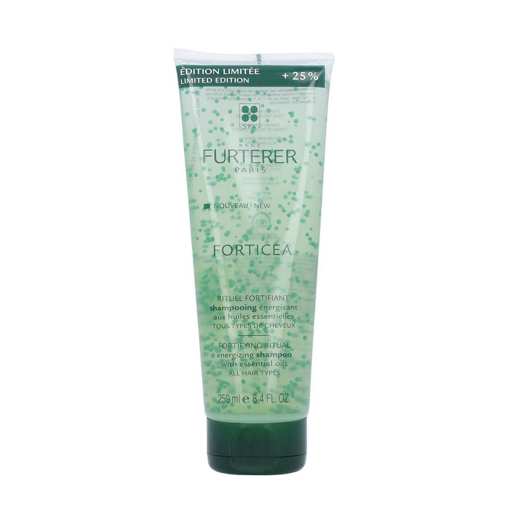 Rene Furterer Forticea Stimulating shampoo - 250 ml