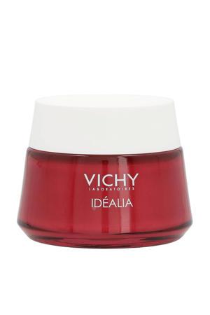 Idealia Smooth & Glow Energizing dagcrème - 50 ml