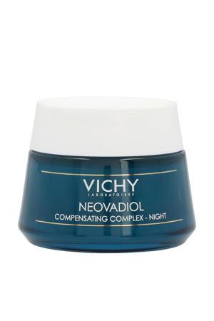 Neovadiol Night Compensating Complex nachtcrème - 50 ml