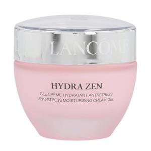 Hydra Zen Anti-Stress Moisturizing Cream-Gel gezichtscrème - 50 ml