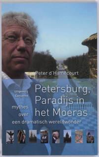 NOS-correspondentenreeks: Petersburg paradijs in het moeras - P. d'H Hamecourt