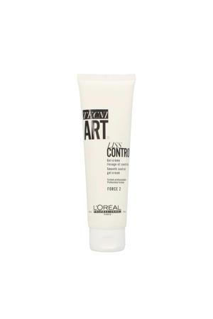 Tecni Art 2 Liss Control Gel-Creme 150ml
