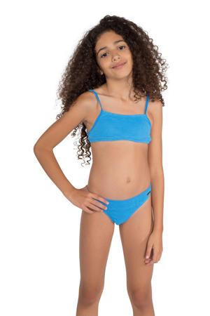 bikini Gabi blauw