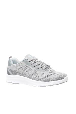 sportschoenen grijs