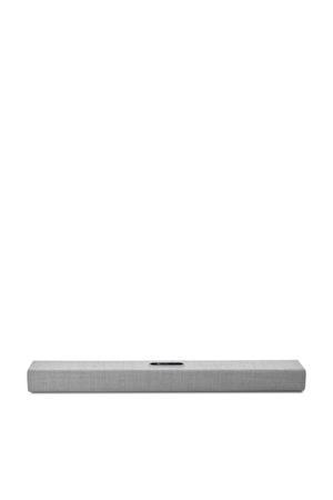 Citation Multibeam 700 Smart soundbar (grijs)