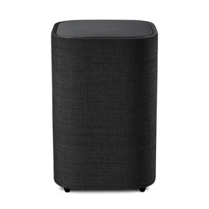 CITATION SUB S draadloze subwoofer