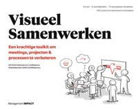 Visueel Samenwerken - Ole Qvist-Sorensen en Loa Baastrup