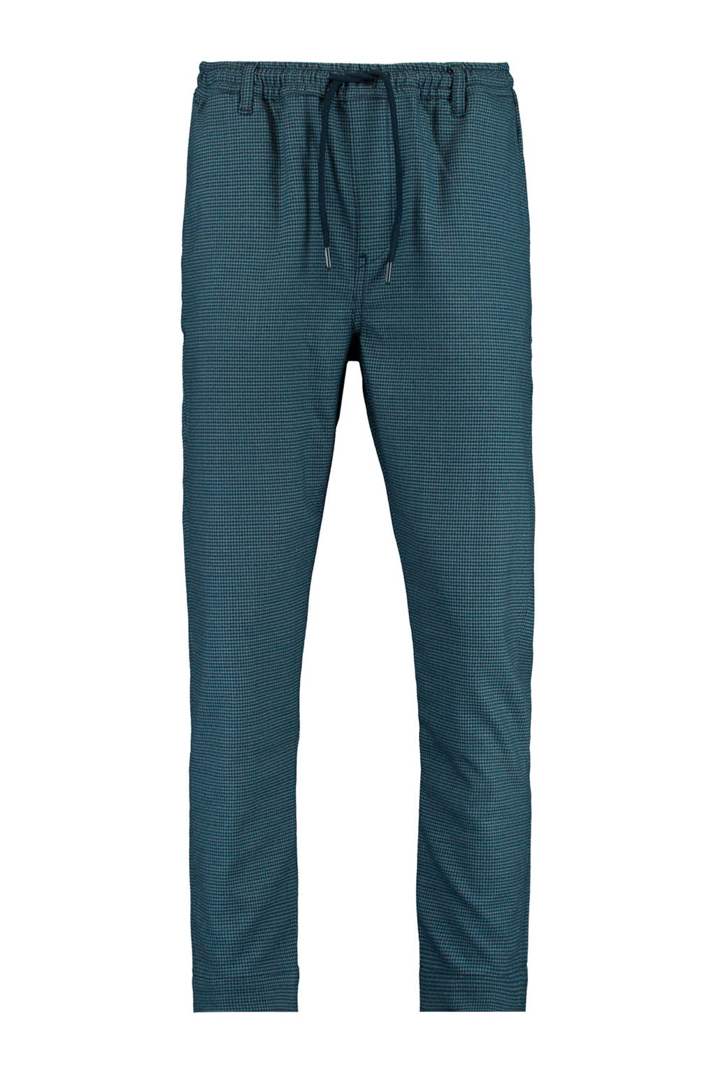 America Today America Today regular fit chino cool blue, Cool Blue