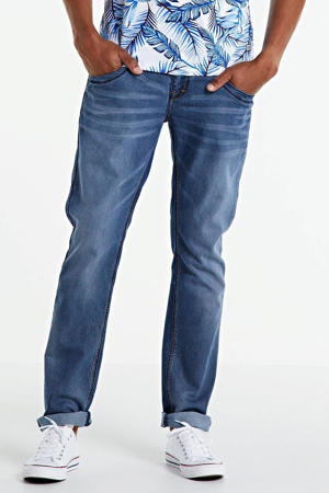 regular fit jeans Dundee stw used