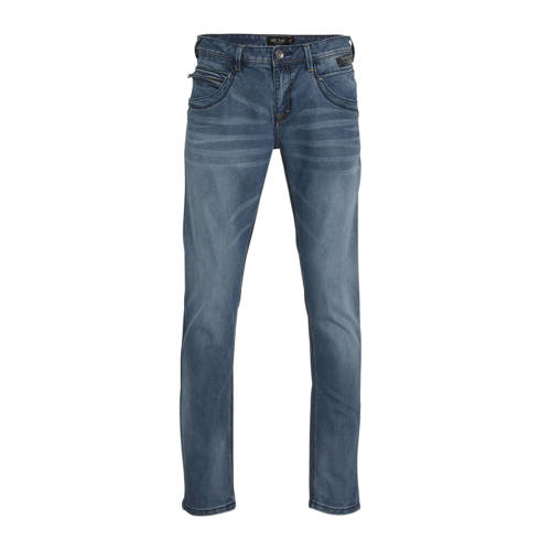 Cars regular fit jeans Dundee stw used