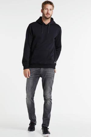 hoodie Kimar black