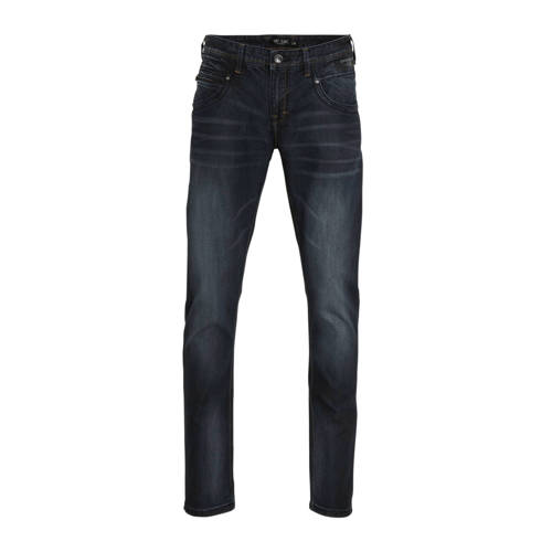 Cars regular fit jeans Dundee dark used