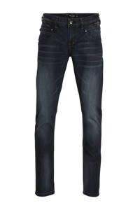 Cars regular fit jeans Dundee dark used, Dark used