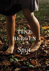 Spijt - Tine Bergen