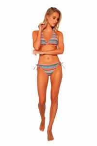 Protest halter bikini Admirer, Eternity