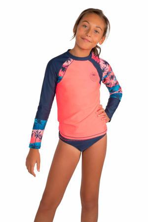 UV shirt Karina JR roze