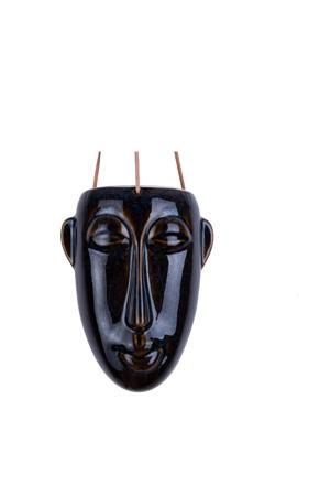 plantenhanger Mask