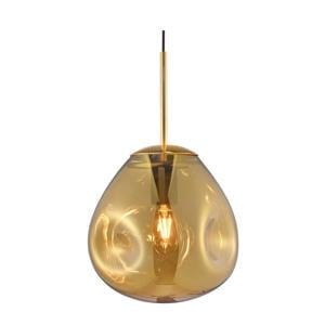 hanglamp Blown