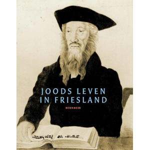 Joods leven in Friesland
