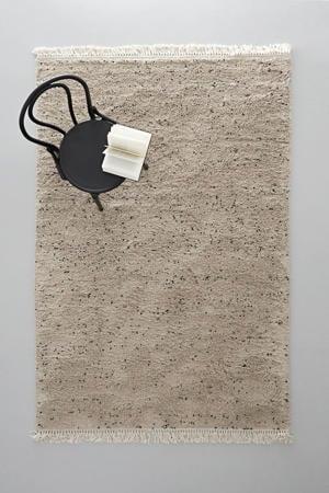 vloerkleed  (230x160 cm)