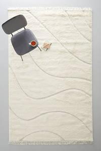 whkmp's own vloerkleed  (290x200), Contour
