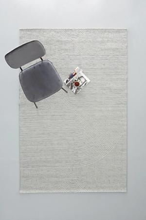 binnen- en buitenvloerkleed  (230x160)